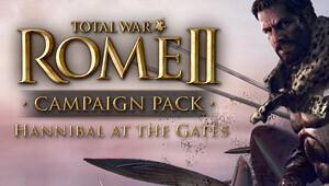 Total War: Rome II - Hannibal ...