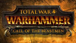 Total War: WARHAMMER - Call of...
