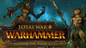 Total War: WARHAMMER - Realm o...