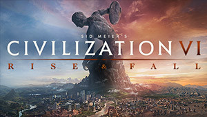 Sid Meier's Civilization VI:...