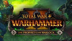 Total War: WARHAMMER II - The ...