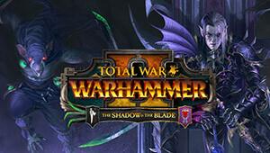 Total War WARHAMMER II - The S...
