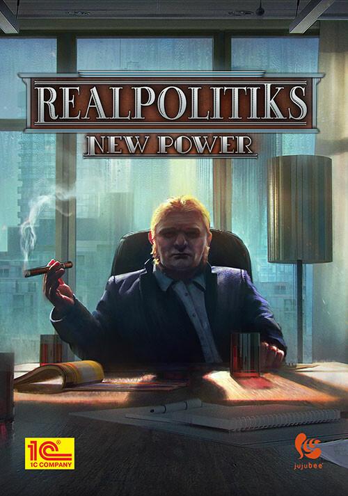 Realpolitiks: New Power