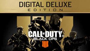 Call of Duty: Black Ops 4 - Di...